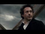 Шерлок Холмс (2009) - Финал