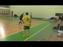 НМФЛ Высшая Лига САО Головино МВД Градус 0 6