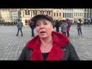 Попрошайничать или делать самому Ирина Волкова 12 2017