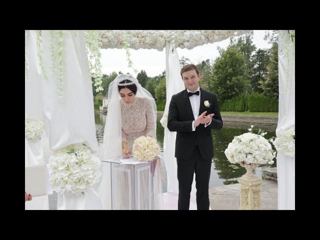 Свадьба в Довиле, Вилла Ротонда, свадебный фотограф в Москве, бэкстейдж Кати Мухиной