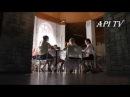 Школа Щетинина - Поступление