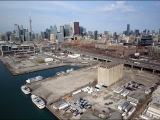 Introducing Sidewalk Toronto