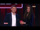 Камеди Клаб, 14 сезон, 1 серия (22.02.2018)