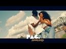 Maleek Berry - Nuh Let Go Dance Video [PAG DANCERS Nr. 8]