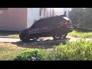 BMW x5 e53 Нальчик