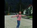 Hrst_vtv video