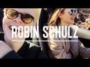 ROBIN SCHULZ MARC SCIBILIA UNFORGETTABLE OFFICIAL VIDEO