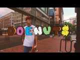 B.Young - DOENUT$ Official Music Video (Prod. J Dilla)