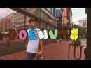 B.Young - DOENUT$ [Official Music Video] (Prod. J Dilla)