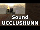 Sound Occlusion Analysed