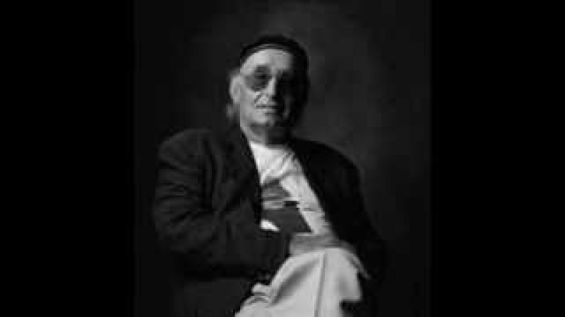 FRIEDRICH GULDA plays BEETHOVEN - MOONLIGHT PIANO SONATA OP. 27 N. 2