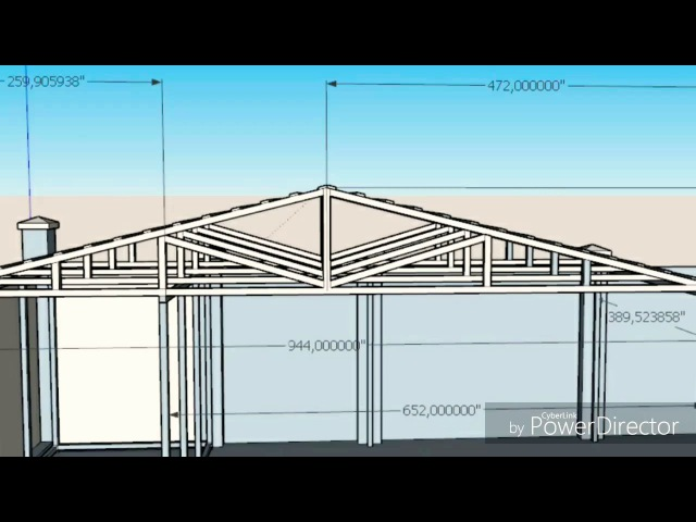 Металлокаркас строительство под ключ СПБ Питер Санкт Петербург