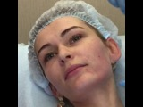 cosmetolog_liliya video