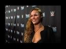 Ронда Роузи в шаге от WWE, анонс боя Стипе Миочич vs. Фрэнсис Нганну