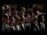 Brahms Ein Deutsches Requiem Herbert von Karajan Wiener Philharmoniker