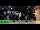 소나무(SONAMOO) - I (knew it) 안무영상(Dance Practice)