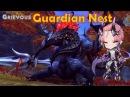 [Nest Solo] Grievous Guardian Nest Raven Solo - SpeedColie -【Dragon Nest SEA】