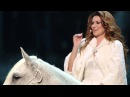 Shania Twain - You're Still the One. [ Live in Las Vegas 2014 ]