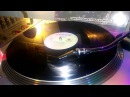 Shannon - Let The Music Play (12 Inch Dub Version) 1983 - Vinyl