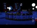 Cinema 4D - Алексей Фролов Больно вспоминать текст Алексей Фролов,автор клипа Александр Зайцев