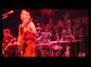 Flotsam and Jetsam - Live In Phoenix 2004 [Full concert]