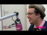 Barbie Girl (Ben l'Oncle Soul) - session acoustique Twizz radio et DH.be