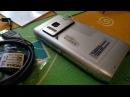 Nokia n8 aliexpress - топовый смартфон своего времени