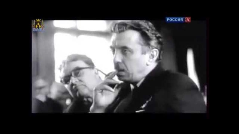 Фарман Салманов отец Сибирской Нефти