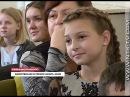 10.12.2017 Единственная в России школа-храм находится в Севастополе