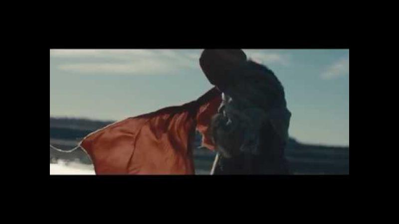 El Perro Del Mar - Fight For Life (Official video)