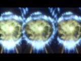 Jackson Five - I want you back (DJ MGR Energy Dance Remix)