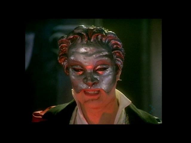 The Phantom Of The Opera - Sarah Brightman Steve Harley [HD - FLAC Audio]