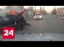 Неприкосновенные: инспекторы ДПС больше не смогут отстранять судей от вождения ...