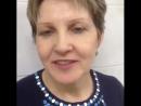 Видео отзыв нашего пациента Шаргородский Г М Клиника на Руставели