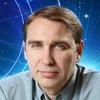 Астролог в Чебоксарах 💫 Виталий Ефремовцев