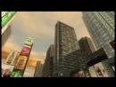 Серега Liberty City The Invasion Вторжение