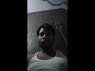 Aditya Pandey - Live