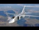 NI_ устаревший внешний вид Су-24 – вещь обманчивая