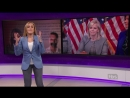 full.frontal.with.samantha.bee.s02e33.1080p.web.x264-tbs