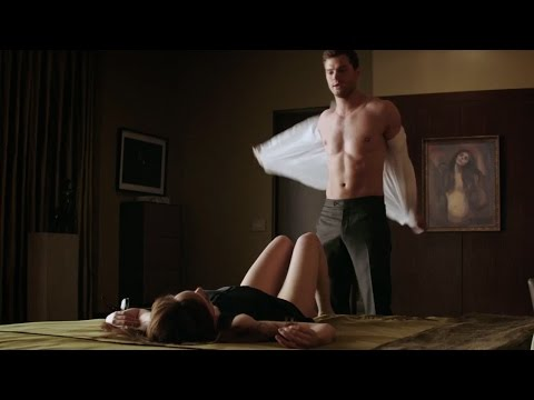 Hot girls in spankies