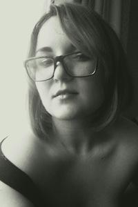 Наталья Ходякова