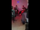 Музыкальный вечер SAVITSKY