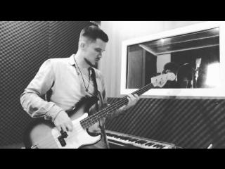 МЧС России - Я буду рядом (Nevelmusic Production) (Backstage)