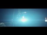 Бьянка АКА Краля - Пошли вы в жопу! - 1080HD -  VKlipe.com