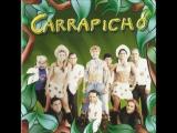Группа Carrapicho