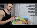 Как Убрать Живот и лишний вес