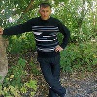 Alexander Sviryaev