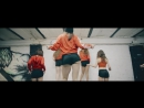 Тверк - Катя Шошина.. Choreo by Shoshina Katerina⁄ Rae Sremmurd - Black Beatles ⁄ TWERK
