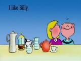I like Coffee I like Tea. Nursery Rhymes. Baby songs. Legoland songs. Rhymes for Kids. Sing a song. (1)