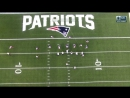 Jaguars vs. Patriots _ NFL AFC Championship Game Highlights